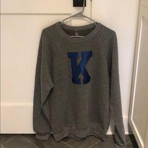 Tops - Kentucky sweatshirt